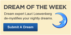 Send us your Dreams for Analysis - Expert Dream Interpretation
