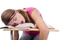 5 sleep tips in college